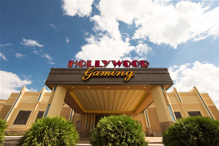 Hollywood gaming casino youngstown ohio directions