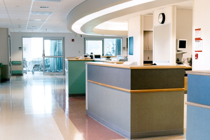 Montefiore Medical Center | Turner Construction Company