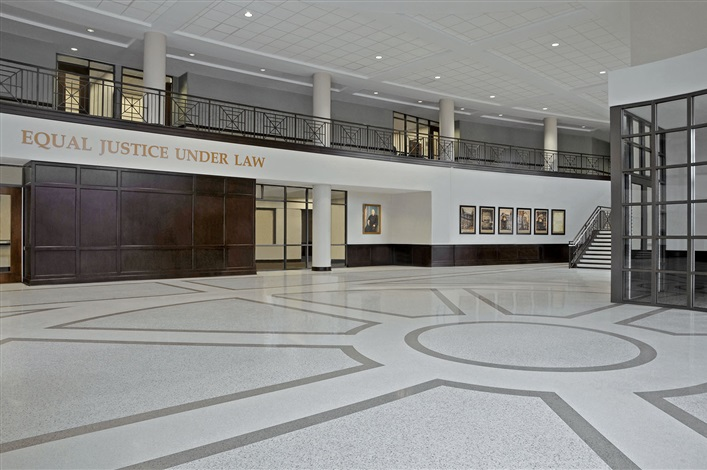 Forsyth County Nc Detention Center Inmate Search And – Fondos de