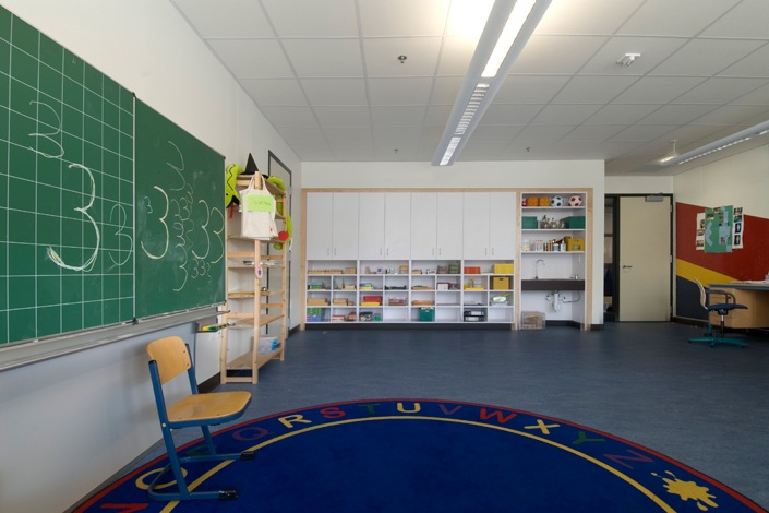 72 Interior Design Schools Washington Dc Click To See More Images 1 2 Moten Elementary