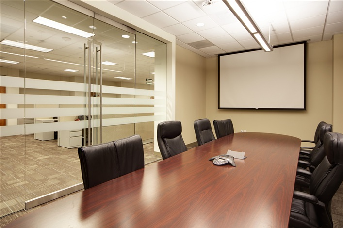 Huawei technologies turner construction company - Commercial van interiors san diego ...