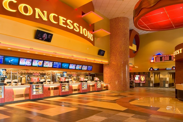 Check showtimes & buy movie tickets online for Regal Colonie Center Stadium 13 & RPX. Located at Colonie Center, Albany, NY >>>.