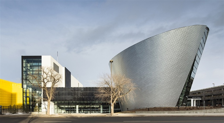 Image result for university of alberta physical wellness center